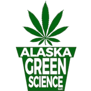 Alaska Green Science, LLC